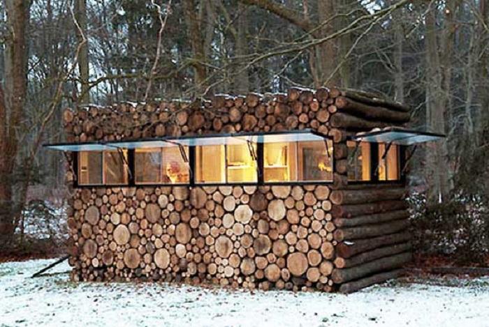 wood-cabins-21