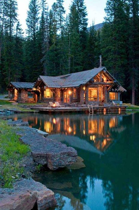 wood-cabins-22