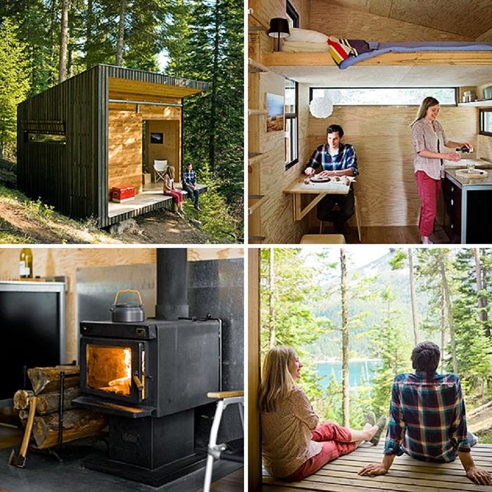 wood-cabins-23