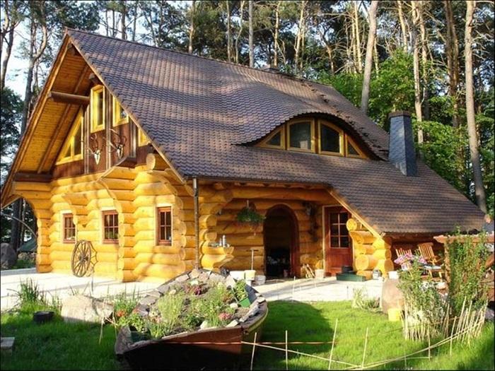 wood-cabins-3