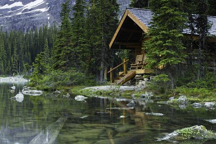 wood-cabins-5