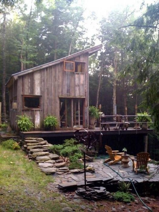wood-cabins-6