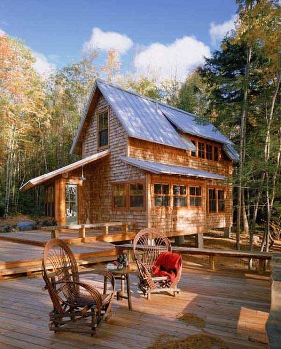 wood-cabins-7