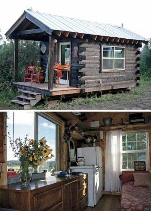 wood-cabins-9