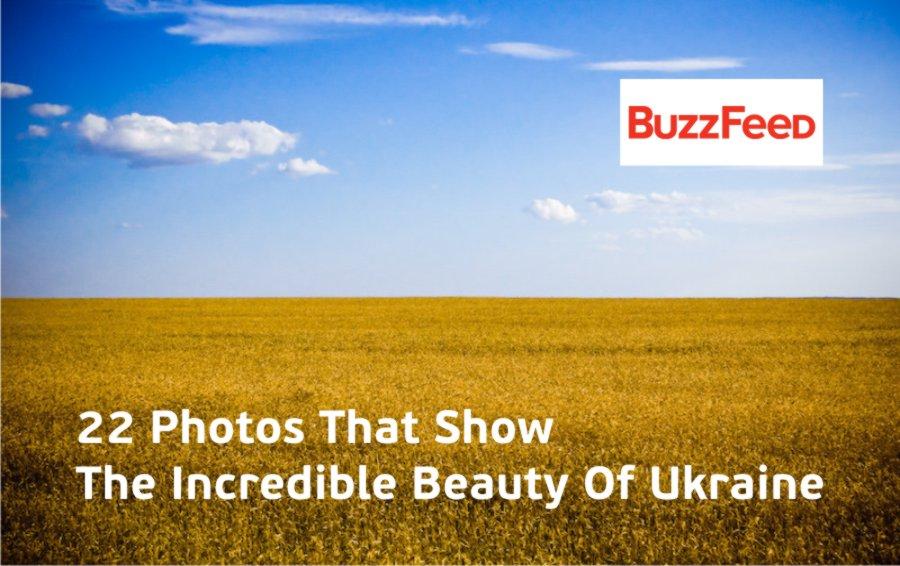 ukr_buzz