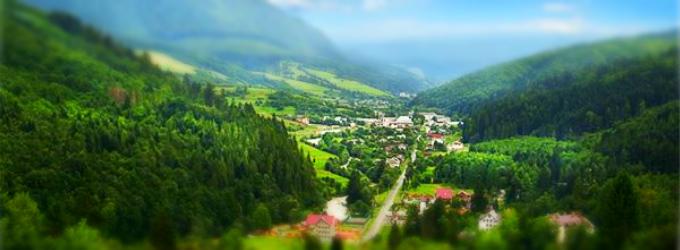 2432_karpaty-mountains