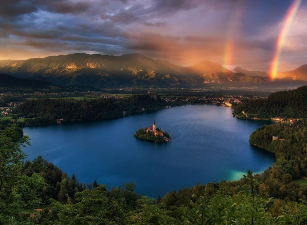 © Sergey Davydov