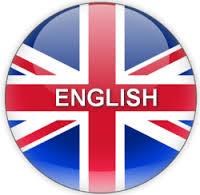 20 безкоштовних сайтiв для вивчення i вдосконалення англiйської мови