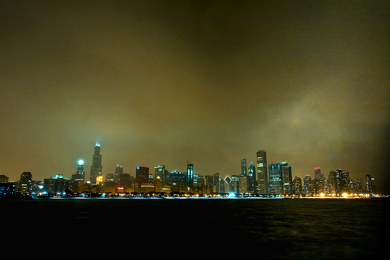 0df_chicago_winter_night_skyline_3300008363