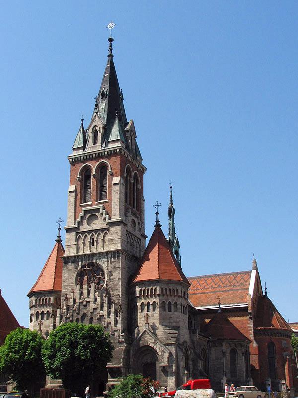 © wikimedia.org