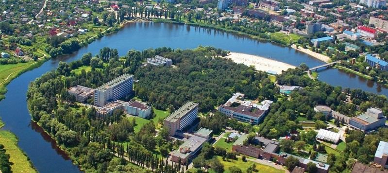 Де відпочити в Україні: 15 українських курортів, що не поступаються європейським