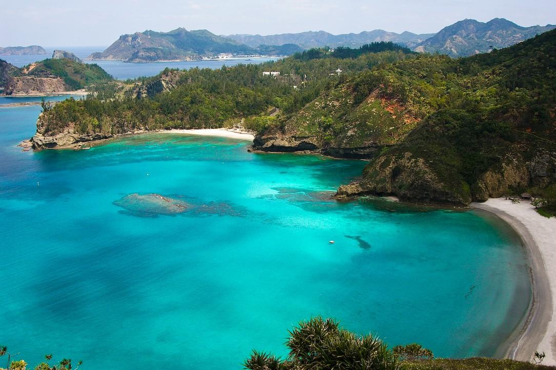 Галапагоські острови