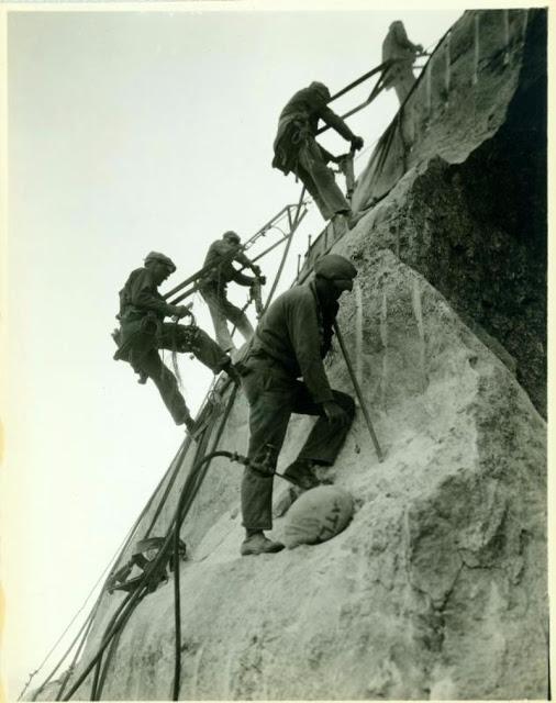 Фото: vintag.es