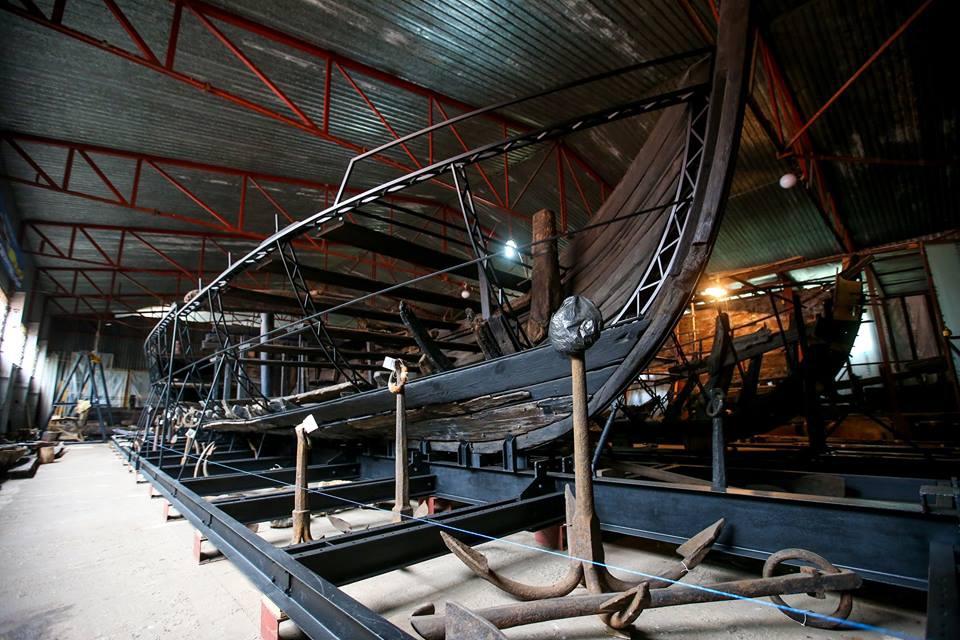 Фото: prostir.museum
