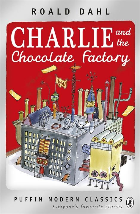 charli-i-shokoladnaya-fabrika-roald-dal-1964-god