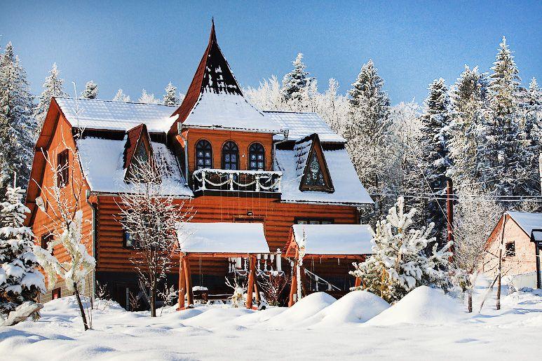 Джерело фото: firtka.if.ua