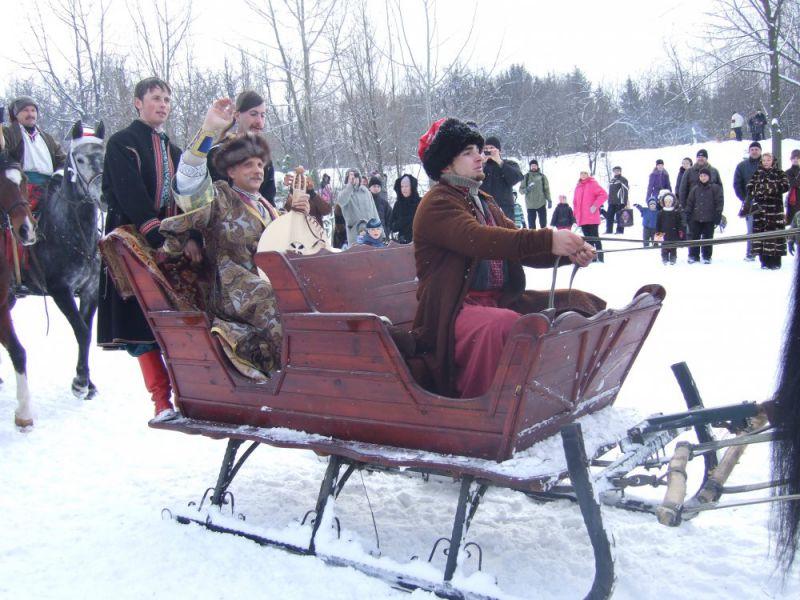 Джерело фото: magura.com.ua.