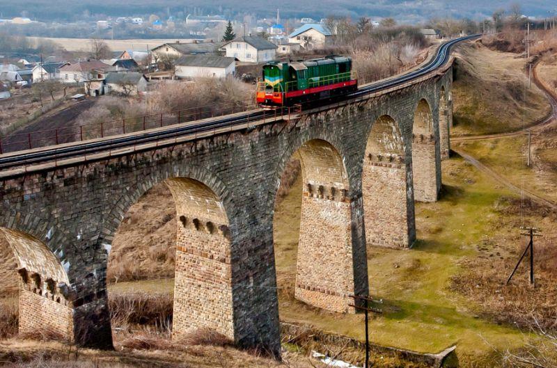 Джерело фото: horoshiyblog.livejournal.com.