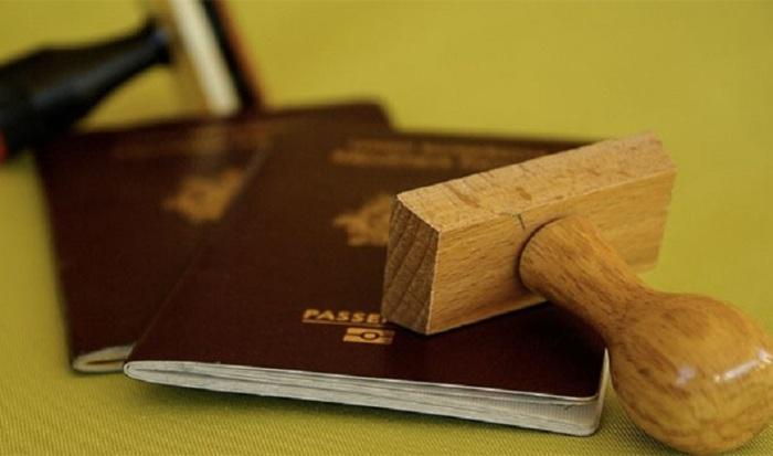 Надання громадянства Бельгії на душу населення, найвище в Європі.
