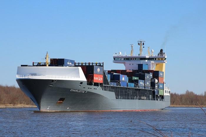 Незважаючи на свій невеликий розмір, Бельгія входить в ТОП-20 найбільших країн-експортерів в світі, займаючи 13-е місце.