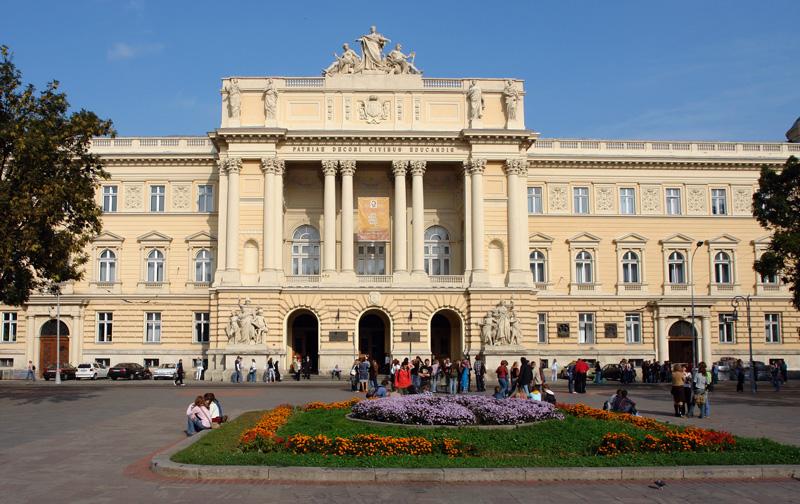biblioteka_lviv_2