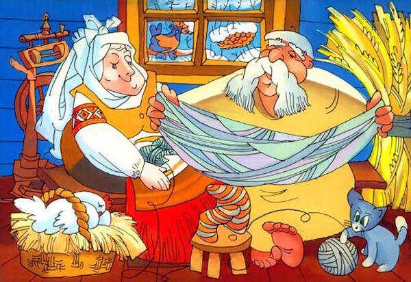 Картина «Мрії коло вікна», художник Андрій Хомик