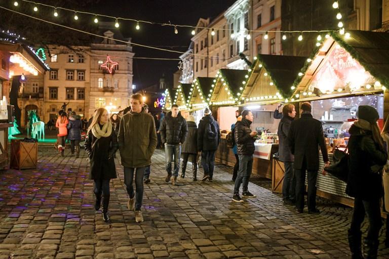 Фото http://yarmarok.lviv.ua