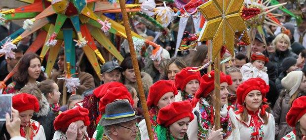 Фото http://lvivskansen.org/