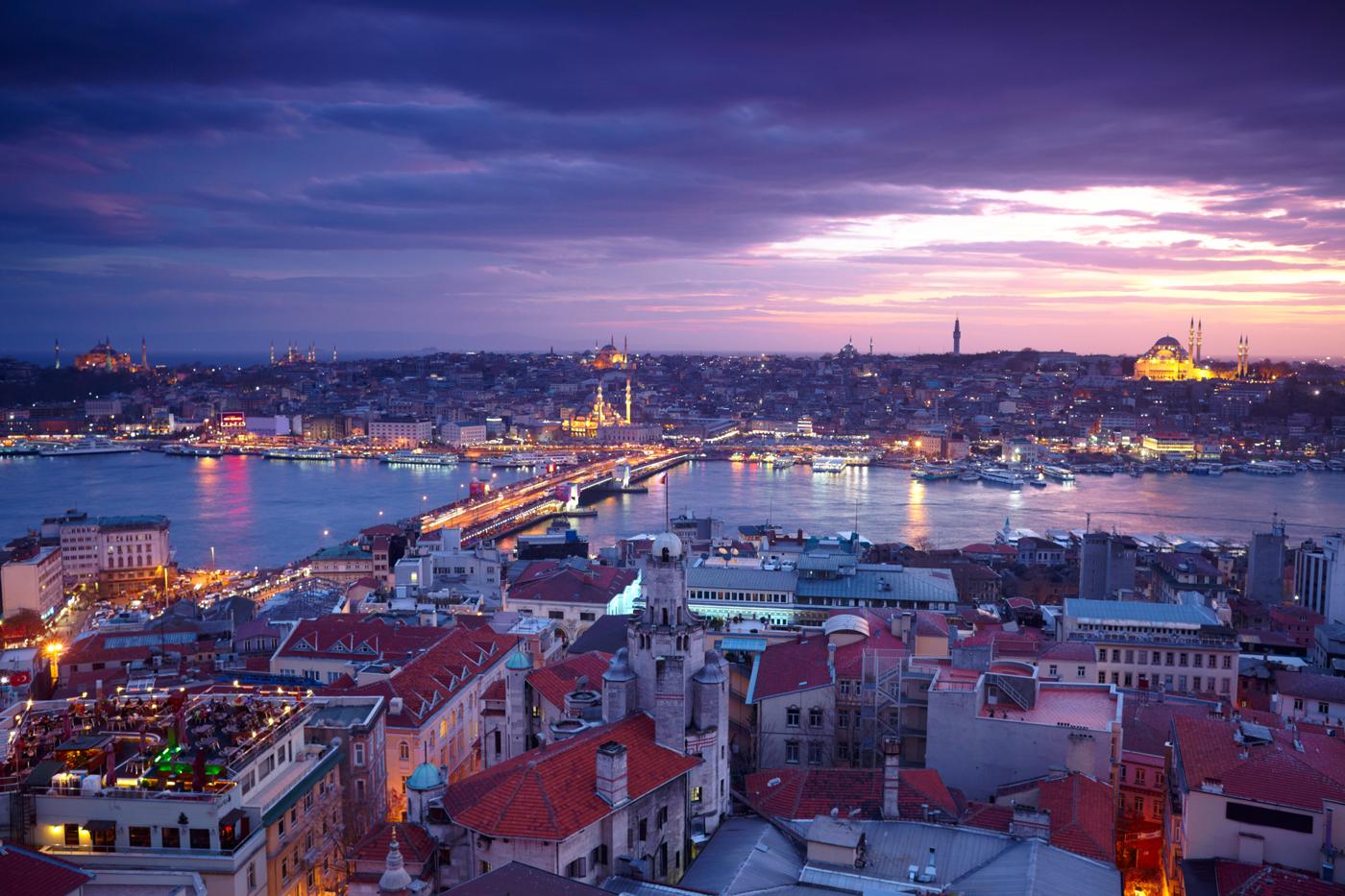 туреччина фото