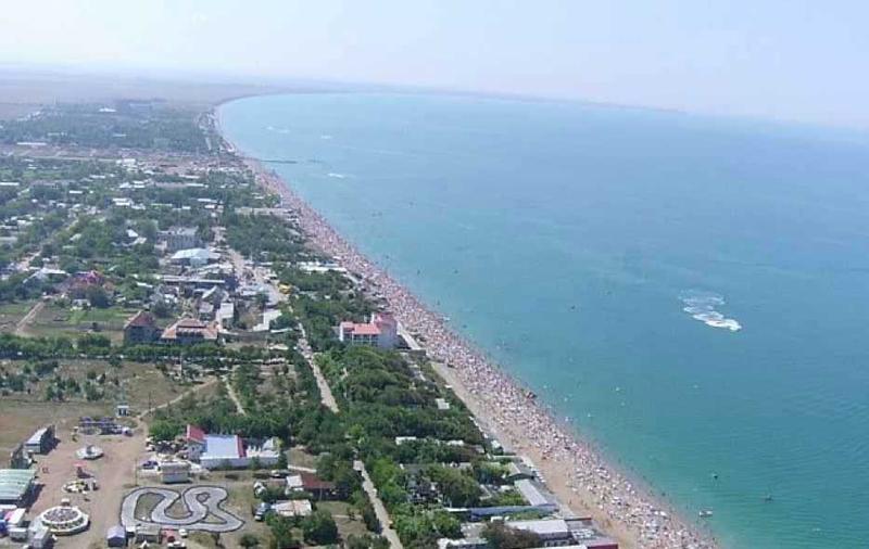Готуй купальник: які пляжі України  відвідати влітку фото 8