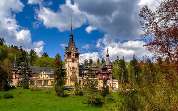 румунія фото