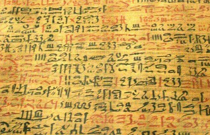 Гігієна в Стародавньому Єгипті: медичні знання. / Фото: listverse.com