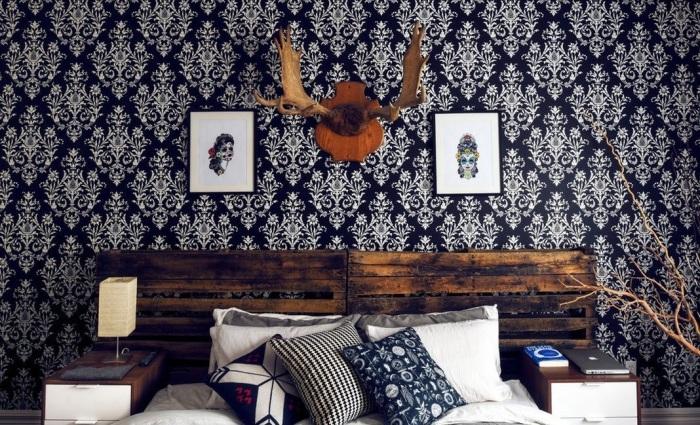 Приголомшливі ідеї сучасного декору стін, які додадуть родзинку в інтер'єр.