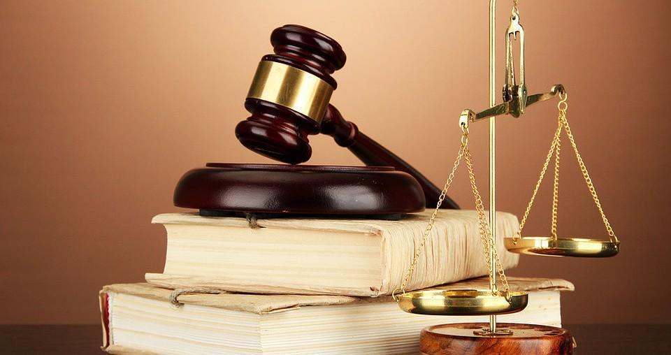 Картинки по запросу закон